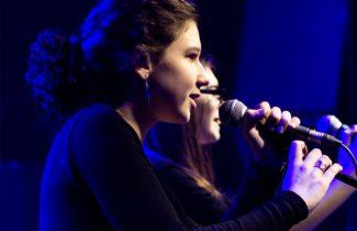 уроки вокала в минске