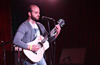 уроки гитары в Минске