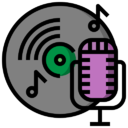 Студия звукозаписи бесплатно