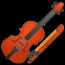 Уроки скрипки для детей